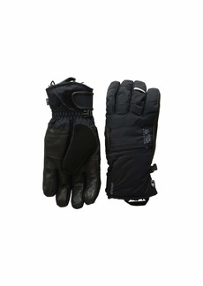 Mountain Hardwear Comet GORE-TEX Gloves