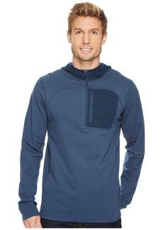 Mountain Hardwear Cragger™ Pullover Hoody