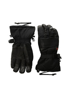 Mountain Hardwear Cyclone Gloves
