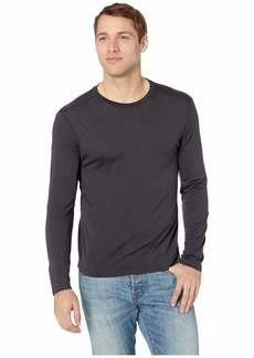 Mountain Hardwear Diamond Peak™ Long Sleeve Tee