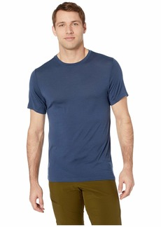 Mountain Hardwear Diamond Peak™ Short Sleeve Tee