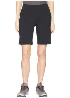 Mountain Hardwear Dynama™ Bermuda Shorts