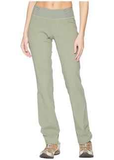 Mountain Hardwear Dynama™ Pant