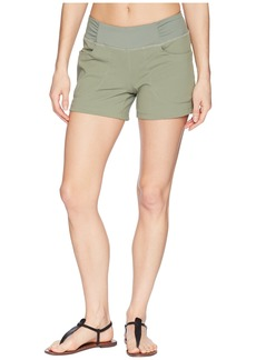 Mountain Hardwear Dynama™ Short