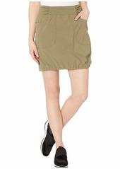 Mountain Hardwear Dynama™ Skirt
