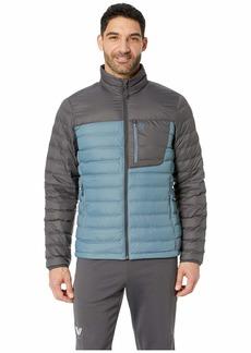 Mountain Hardwear Dynotherm™ Down Jacket