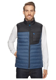 Mountain Hardwear Dynotherm™ Down Vest