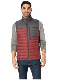 Mountain Hardwear Dynotherm™ Down Vest