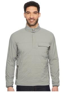 Mountain Hardwear Escape Insulated Pullover™