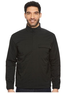 Mountain Hardwear Escape Insulated Pullover™