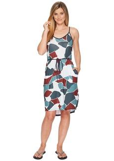 Mountain Hardwear Everyday Perfect™ Dress