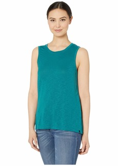 Mountain Hardwear Everyday Perfect™ Muscle Tank Top