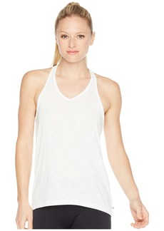 Mountain Hardwear Everyday Perfect™ Tank Top