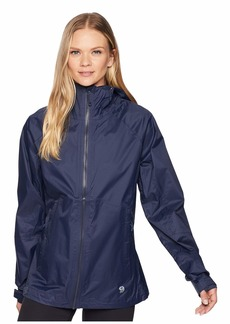 Mountain Hardwear Exponent Jacket