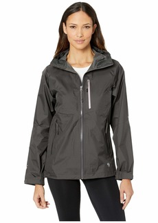 Mountain Hardwear Exposure/2™ Gore-Tex® Paclite