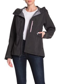 Mountain Hardwear Exposure2 Gore-Tex(R) Pro Waterproof Hooded Jacket