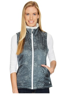 Mountain Hardwear Fairlane Insulated Vest