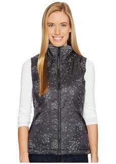 Mountain Hardwear Fairlane Insulated Vest