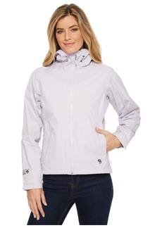 Mountain Hardwear Finder™ Jacket
