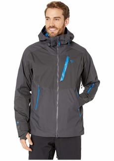 Mountain Hardwear FireFall Jacket