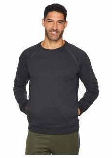 Mountain Hardwear Firetower™ Long Sleeve Crew