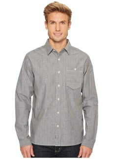 Mountain Hardwear Foreman Long Sleeve Shirt