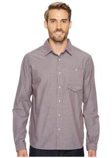 Mountain Hardwear Foreman Long Sleeve Shirt