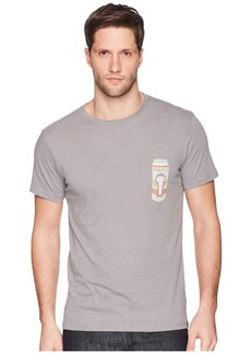 Mountain Hardwear Fourteener™ Short Sleeve Pocket Tee