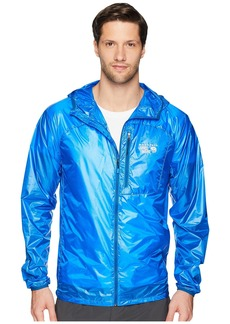 Mountain Hardwear Ghost™ Lite Jacket