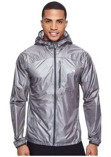 Mountain Hardwear Ghost™ Lite Jacket