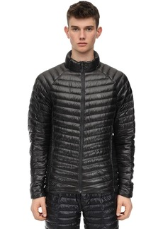 Mountain Hardwear Ghost Whisperer 2 Nylon Down Jacket