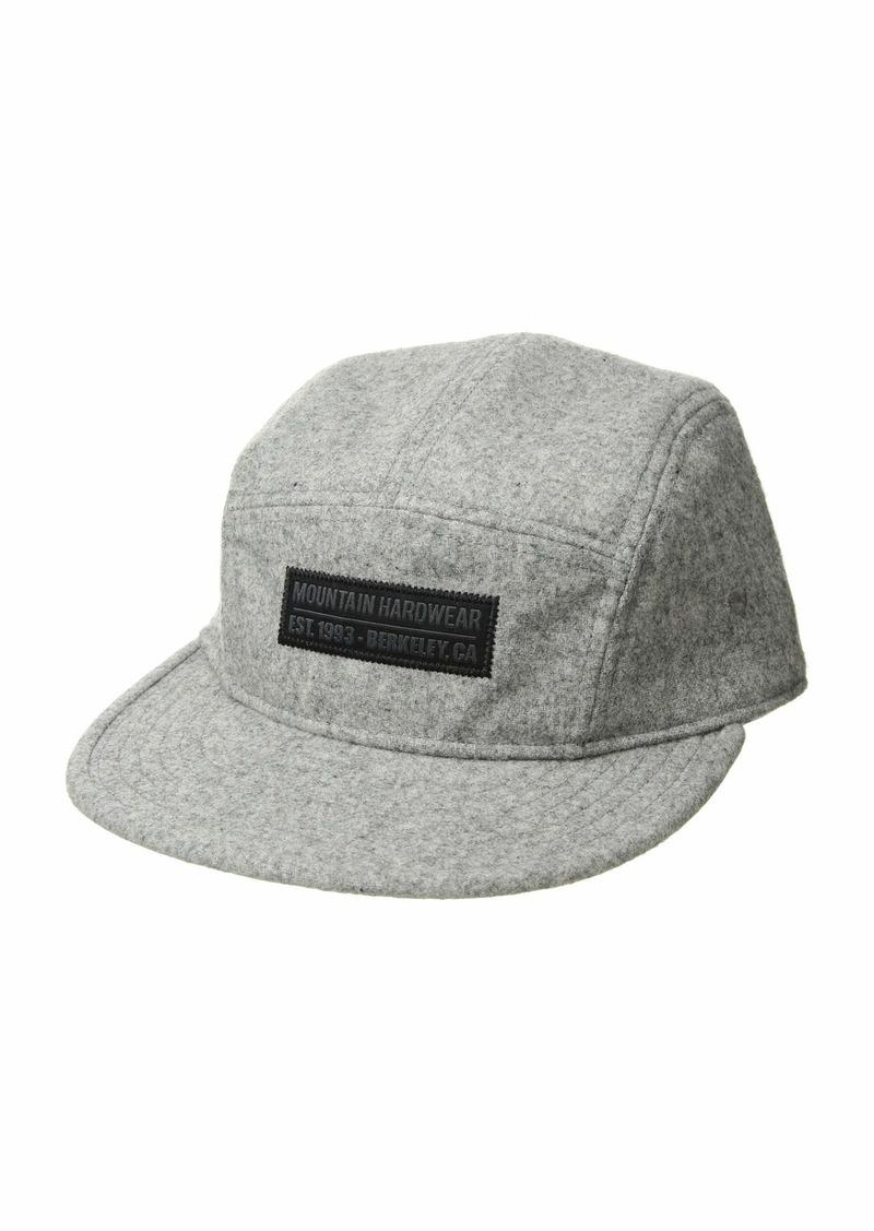 eebca91f2fcfa Mountain Hardwear Gilman St Hat