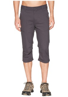 Mountain Hardwear Hardwear AP 3/4 Pants