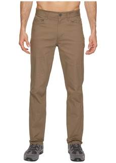 Mountain Hardwear Hardwear AP Five-Pocket Pants