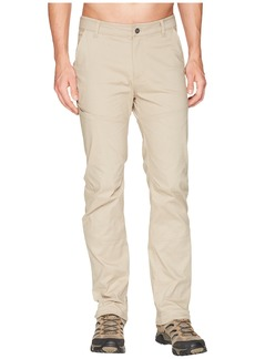 Mountain Hardwear Hardwear AP™ Pants