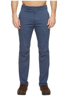 Mountain Hardwear Hardwear AP™ Pants