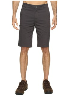 Mountain Hardwear Hardwear AP™ Shorts