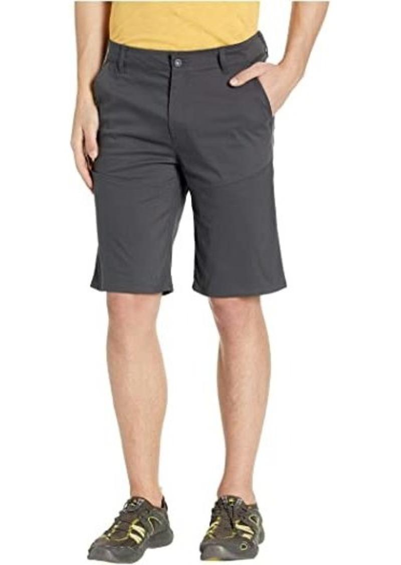 Mountain Hardwear Hardwear AP™ Shorts