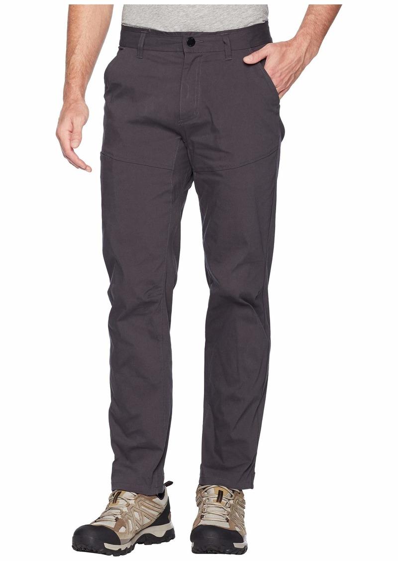 Mountain Hardwear Hardwear AP™ Trousers