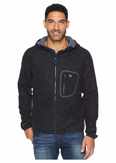 Mountain Hardwear Hatcher™ Full Zip Hoodie