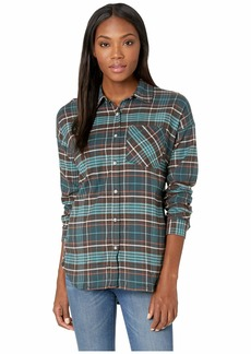 Mountain Hardwear Karsee™ Long Sleeve Shirt