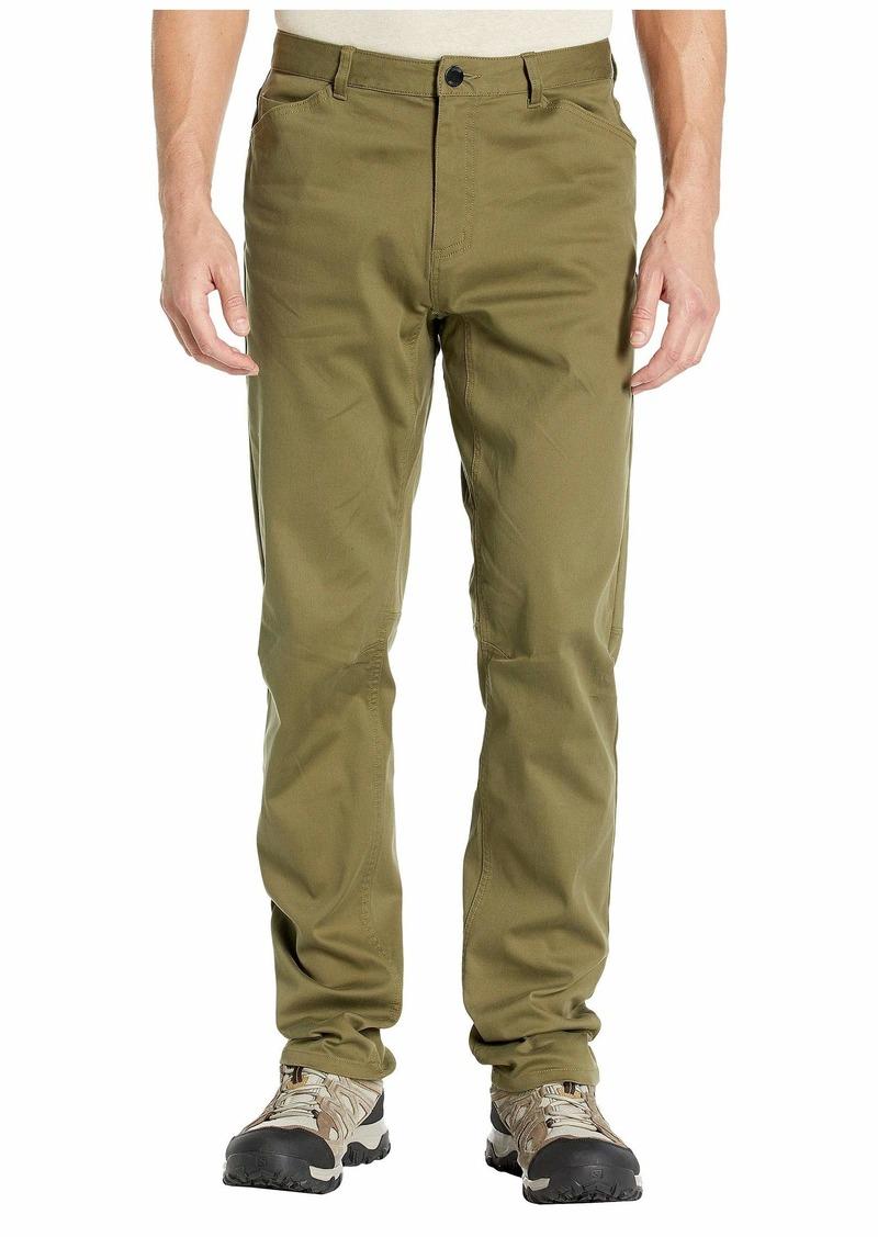 Mountain Hardwear Kentro™ Cord Pants