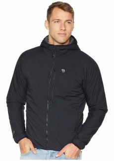 Mountain Hardwear Kor™ Hoodie Jacket