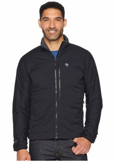 Mountain Hardwear Kor™ Jacket