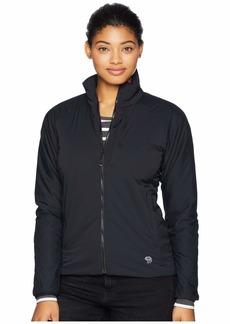 Mountain Hardwear Kor™ Jacket