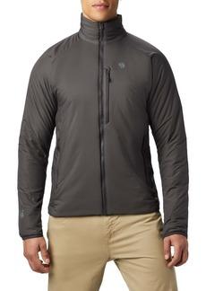 Mountain Hardwear Kor Strata Jacket