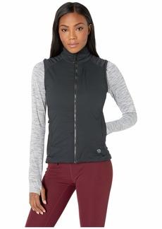Mountain Hardwear Kor Strata™ Vest