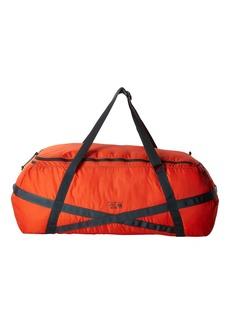 Mountain Hardwear Lightweight Expedition Duffel - Extra Large