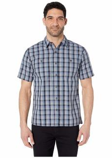 Mountain Hardwear Little Cottonwood™ Short Sleeve Shirt