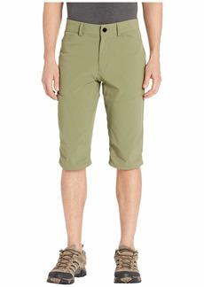 Mountain Hardwear Logan Canyon™ 3/4 Pants